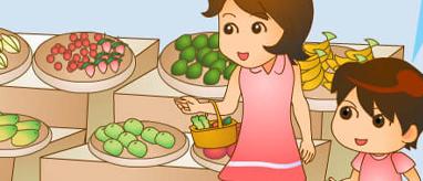 快樂學華語2